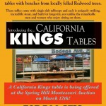 california-kings-01
