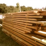 salvaged-wood-09